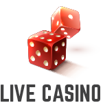 icon-live-casino