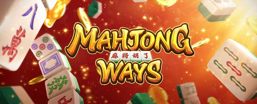 Mahjong is a game that originated from China, created from the wisdom of ancient Chinese. As a classic Chinese chess game, Mahjong culture has taken its roots all over the world and is deeply loved by the people! It's time to flaunt your amazing skills!