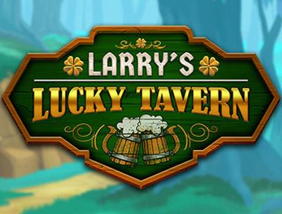 Larry's Lucky Tavern