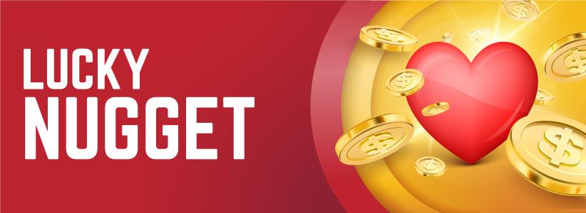 juegos casinos gratis tragamonedas bonus