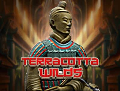 Terracotta Wilds