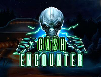 Cash Encounters