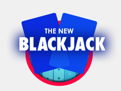 The New Blackjack - Pandora