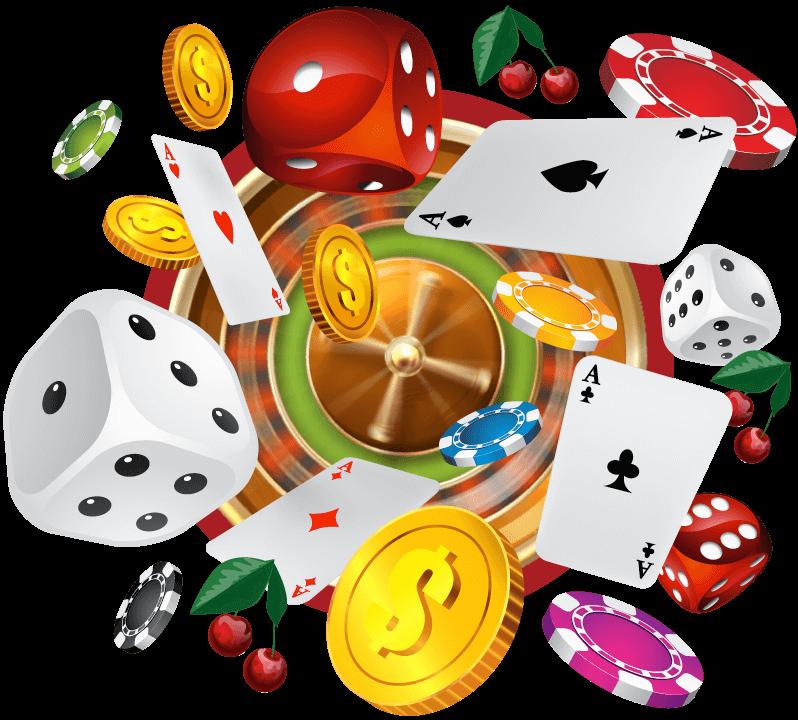 casino games free online games