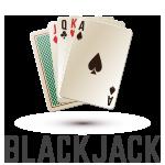 icon-blackjack